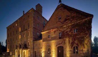 Descubre el mundo del vino en Salamanca