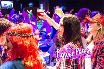 Restaurante FlowerPower  imagen 2