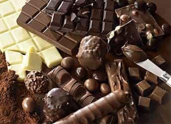 Cata de Chocolate imagen 1
