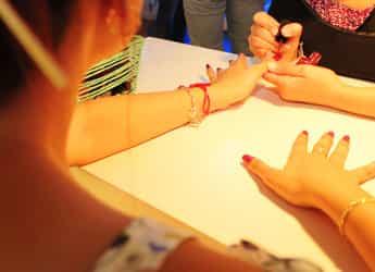 Beauty Party Valencia imagen 2