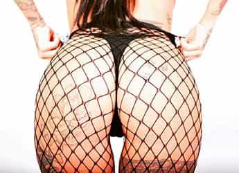 Paloma Stripper imagen 1