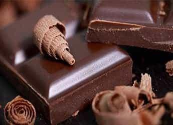 Cata de Chocolate imagen 2