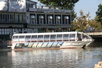 Boat Party: fiestas en barco imagen 1