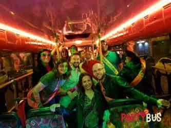 PartyBus imagen 2