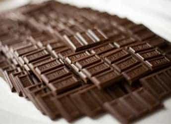 Cata de Chocolate imagen 3