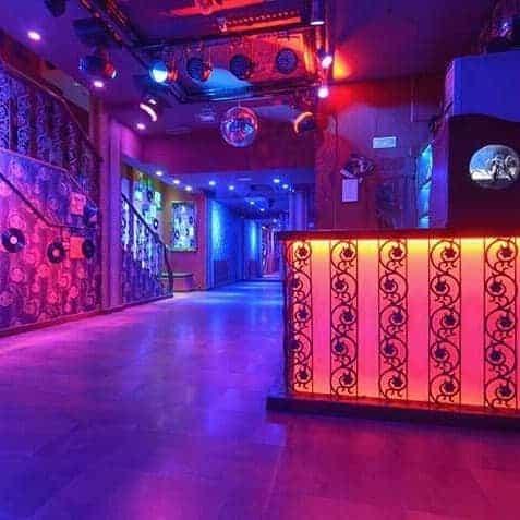 The Show Must Go On - Disco Queens imagen 2