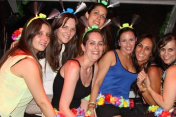 Boat Party: fiestas en barco imagen 4