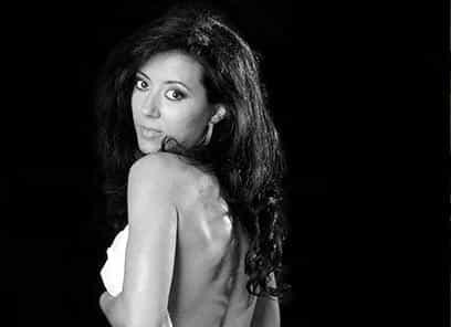 Sofía Stripper - Stripper imagen 4