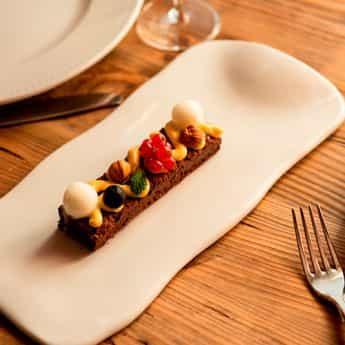 Talleres gastronómicos imagen 2