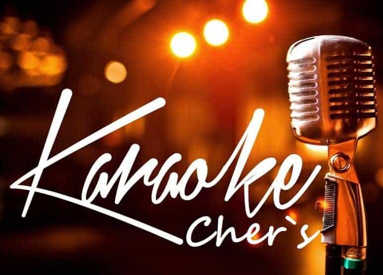 Cher´s Karaoke Madrid imagen 1
