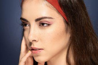 Taller de imagen personal con maquillaje  imagen 3