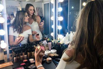 Taller de imagen personal con maquillaje  imagen 2