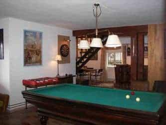 Casa Miraflores imagen 3