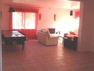 Casa en entorno rural en Brunete imagen 3