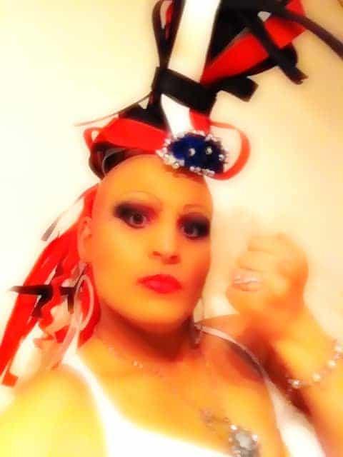 Drag Queen Show imagen 3