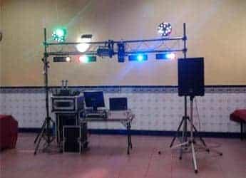 Karaoke imagen 2