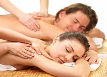 Pack Relax: Spa + Masaje + Cena imagen 1