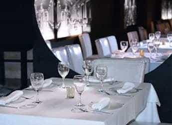 Restaurante en la Latina imagen 1