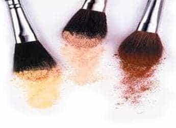 Tupper Makeup imagen 2