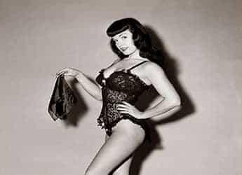 Taller de Burlesque y seducción imagen 3