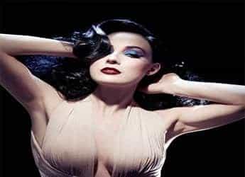 Taller de Burlesque y seducción imagen 4