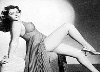 Taller de Burlesque y seducción imagen 5