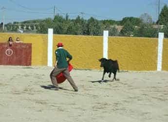 Typical Spanish imagen 3