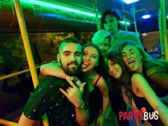 PartyBus imagen 5