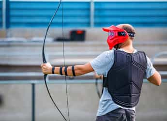 Archery imagen 2