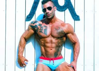 Adrian Boy imagen 6