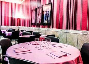 D'divine Restaurant imagen 3