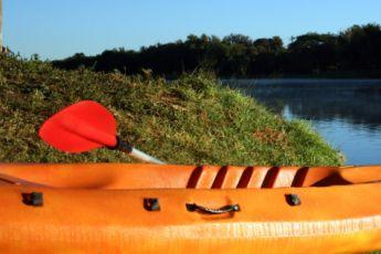 Boat Party: fiestas en barco imagen 3