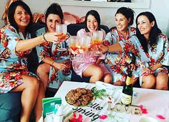 Beauty Party Valencia imagen 4