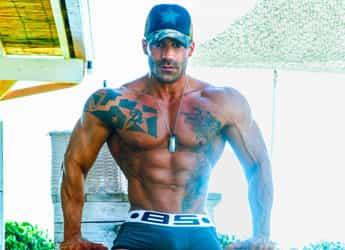 Adrian Boy imagen 1