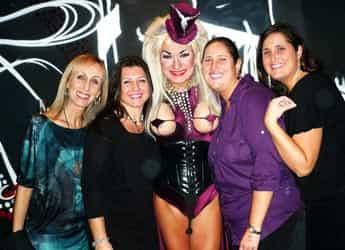 Drag Queen Carmen imagen 2