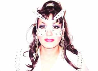 Drag Queen Carmen imagen 4