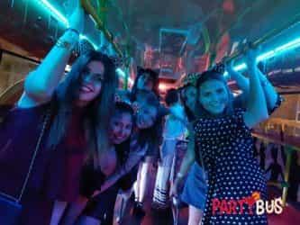 PartyBus imagen 4