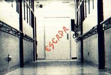 Escape del Secuestro imagen 1