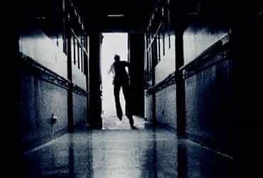 Escape del Secuestro imagen 3