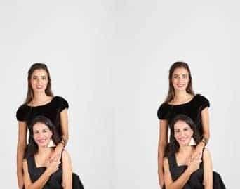 Taller de estilismo imagen 3