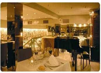 Restaurante Espectáculo Lírico imagen 1
