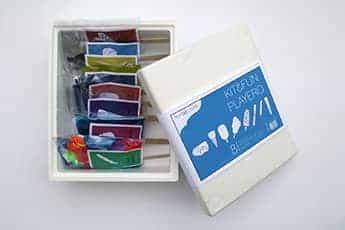 Kits originales para despedidas imagen 4