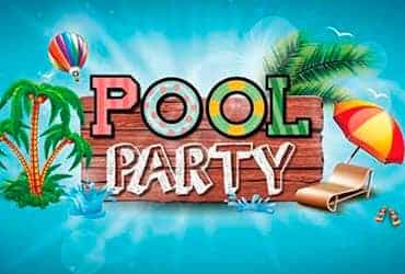 Pool Party en Navalcarnero  imagen 1
