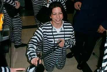 Prisioneros en Madrid imagen 2