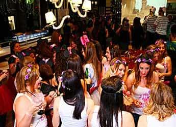 Restaurante Isla Despedidas imagen 2
