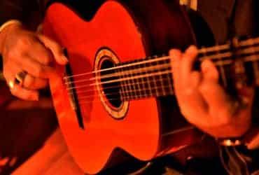 Restaurante Flamenco imagen 4