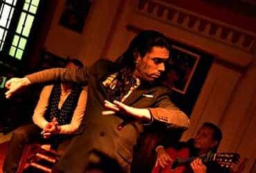 Restaurante Flamenco imagen 2
