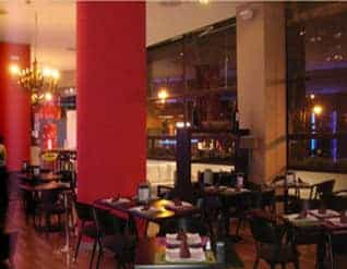 Restaurante Zona Cuzco imagen 4