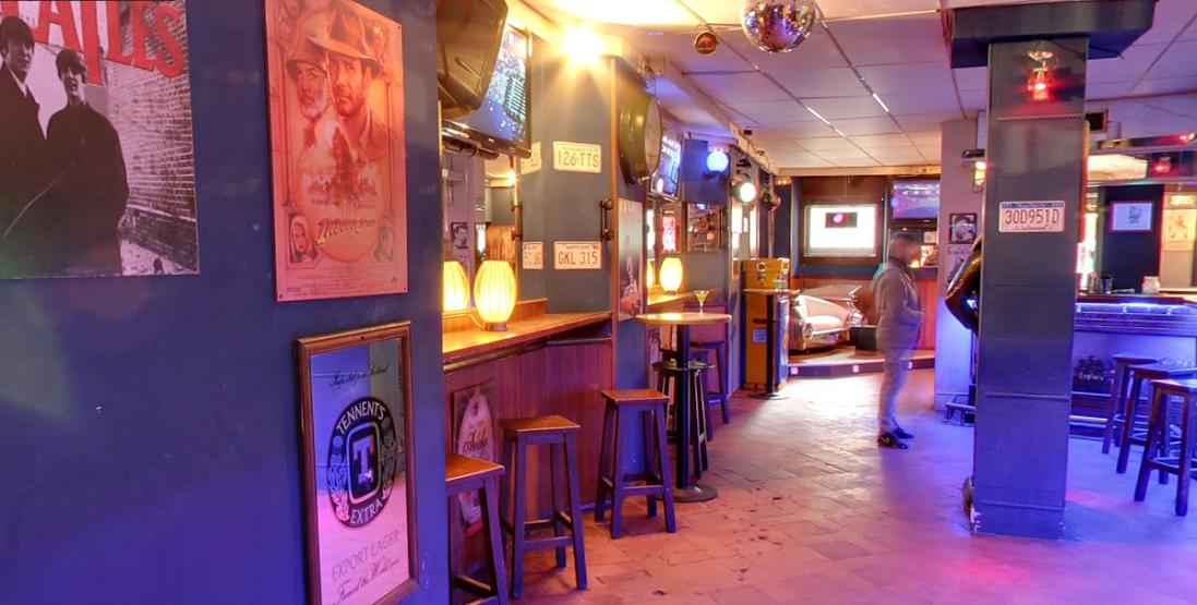 Cher´s Karaoke Madrid imagen 3