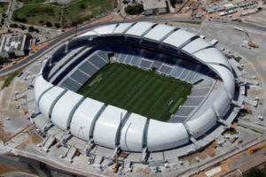 estadios copa mundial